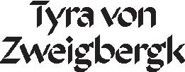 Tyra von Zweigbergk